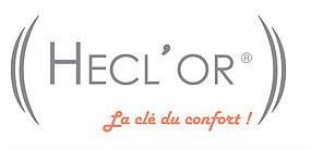 logo Hecl'or